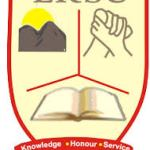 Ekiti State University : How To Register Courses, Pay School Fees And Check Result