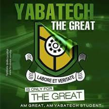 Post UTME Past Questions and Answer For YABATECH