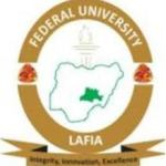 Federal University Lafia: How To Register Courses, Check Result And Pay School Fees Online