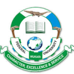 Federal University Wukari: How To Register Courses, Check Result And Pay School Fees Online