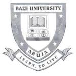 Baze University: How To Register Courses, Pay School Fees And Check Result Online