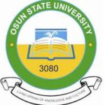 Osun State University: How To Register Courses, Pay School Fees, And Check Results Online