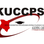 Kuccps Students Login: How To Register Courses, Pay School Fees And Check Results Online