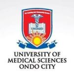 How To Register Courses In Ondo State University Of Medical Sciences And Pay School Fees Online