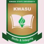How To Register For Kwasu Direct Entry, The Requirements And All You Must Know