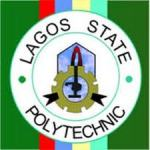 Lagos State Polytechnic: How To Register Courses, Pay School Fees And Check Result Online