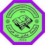 Usman Danfodio University Direct Entry Requirements And Procedures