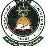 Adamawa State University: how to register courses, Pay school fees and check result