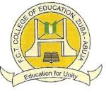 How To Check Result, Register Courses And Pay School Fees On COE Zuba