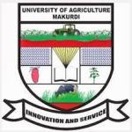 University Of Agriculture Makurdi: How To Register Courses, Check Results And Pay School Fees