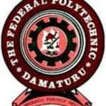 How To Register Courses, Check Result And Pay School Fees On Federal Polytechnic Damaturu Portal