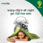 How To Migrate To 9mobile 100 Naira Data Plan With All The Benefits