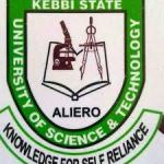 How To Check Kebbi State University Cut Off Mark, Admission Requirements And All You Must Know