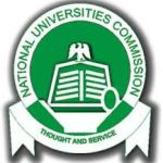 NUC Releases The List Of Unaccredited Universities In Nigeria