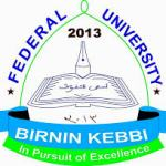 How To Register Courses, Check Result And Pay School Fees On Federal University Birnin Kebbi