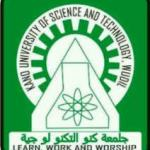 How To Register Courses, Pay School Fees And Check Result In Kano University Of Science And Technology Online