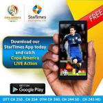 Startimes App: How To Download And All The Benefits Of This App