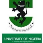 How To Register On Unn Postgraduate Aptitude Test, Requirements And All You Must Know