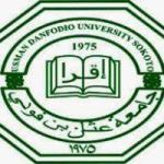How To Register On Udusok Post Utme Portal, Check Result And All You Need To Know