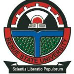 How To Register Courses, Application Processes And School Fees In Benue State University Post Graduate School