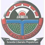 Bsum Portal: How To Check Admission Status, UTME Screening And The E-payment Procedures