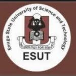 How To Get Enugu State University Direct Entry Form, The Requirements And All You Need To Know