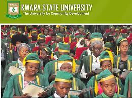 kwasu pre admission screening login