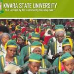 Kwasu School Fees: How To make Payments Online And All You Must Know