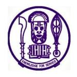 How To Check Uniben Jupeb Cut Off Mark And Other Institution With Registration Processes