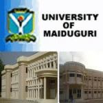 How To Register Unimaid Courses And Cut Off Marks For Every Department