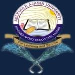 AAUA Pre Degree Portal: How To Register Courses, The Cut Off Mark And Pay School Fees