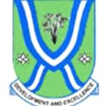 Ebsu Screening Result: How To Check The Post Utme Result And The Cut Off Mark Calculation