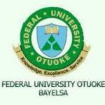 Federal University Otuoke: How To Register Courses, Check Results And All You Must Know