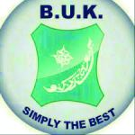 Courses Offered In Buk, Requirements And All The Fees