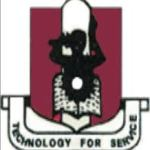 How To Register For ESUT Post-UTME, The Requirement And Check Result Online