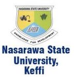 How To Check NSUK Postgraduate Admission List, The Requirements And Payment Info