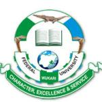 How To Check Fuwukari Post Utme Result, Admission Requirements And All You Must know