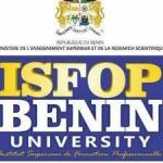 ISFOP Benin University: How To Register Courses, Check Result And Pay School Fees Online