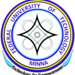 Futminna Cut Off Mark For All Courses And Requirements For Different Departments