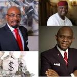 All You Need To Know About Top 10 Richest Igbo Men In Nigeria