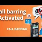 How To Activate And Cancel Call Barrig On Glo, MTN, Airtel And 9mobile Network