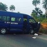 G Agofure Motors: How To Book Ticket Online, Parks,Destinations And Booking Fares