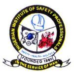 Safety Courses In Nigeria And All The Institution Offering The Programs