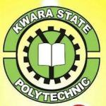 How To Get Kwara Poly HND Form, The Requirements And Fees