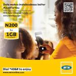 How To Opt Out Of All MTN Data Plans