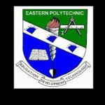 Eastern Polytechnic Part Time Requirements And All You Must Know