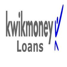 Kwikmoney: How To Get Instant Loans And Requirements » GMPOSTS