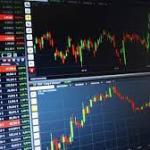 Why Do Rookie Traders Incur Heavy Losses At Trading