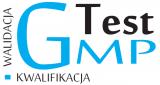 GMP Test