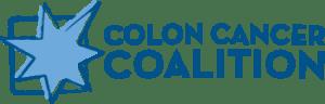 Web-Colon-Cancer-Coalition_Horizontal_rgb